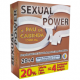 Sexual Power+Pau Cabinda 5 Ampolas