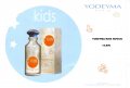 Yodeyma Kids 125ml