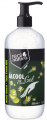 Álcool Gel Tea Tree Oil – 500ml