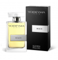 Yodeyma Beach Men 100ml
