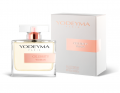 Yodeyma Celebrity Woman Femme 100ml
