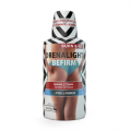 Dietmed Drenalight Befirm 600ml