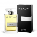 Yodeyma Different Men 100ml