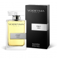 Yodeyma First Men 100ml