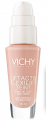 Vichy Liftactiv Flexilift Base Anti Rugas Nº15 Opal 30ml