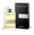 Yodeyma Moment (82) Homme 100ml