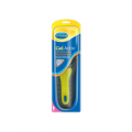 Scholl Palmilha Profissional Mulher