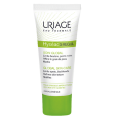 Uriage Hyseac 3 Regul Global 40ml